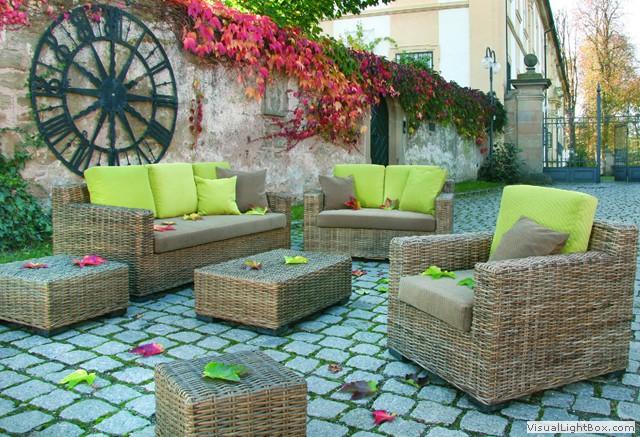 sitzgruppen. Black Bedroom Furniture Sets. Home Design Ideas